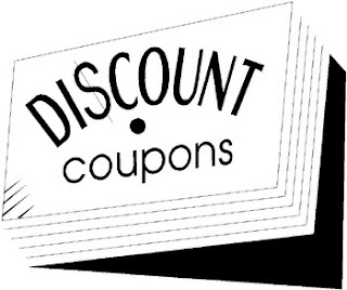 discounts-coupon