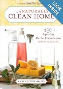 easy cleaning home